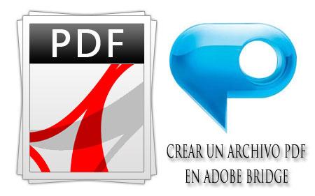 pdfphotoshop