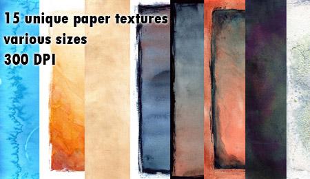 texturaspapel