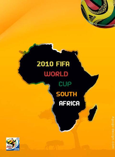 sudafrica2010f