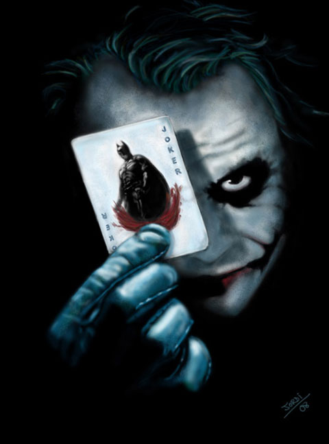 the-joker-artwork-34