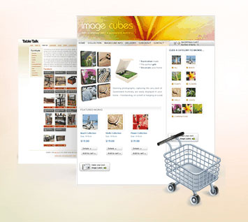 wordpress-shopping-plugin