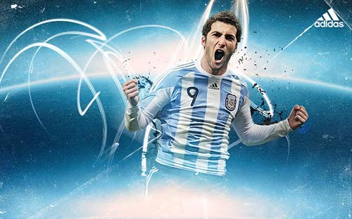 2010-world-cup-soccer-65
