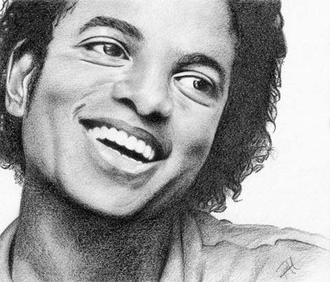 Michael_Jackson_70