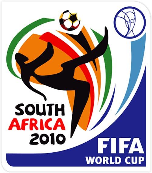 sudafrica2010